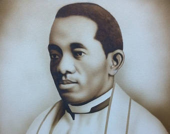 Father Augustus Tolton: The Cause for Sainthood