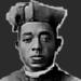 Father Augustus Tolton Novena